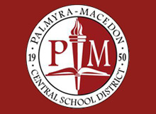 Pal-Mac School District